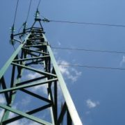 With more jobs a goal, US to fast-track grid modernization projects