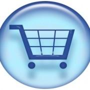 Better IT promises 'intelligence-guided' online shopping