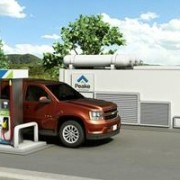 'CNG in a Box' aimed at boosting use of natural gas for transport