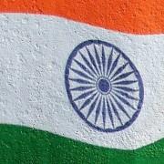 India politician promises '100 smart cities'