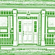 UK ups cash for green home improvements