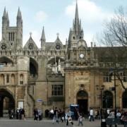 Urban London adds Peterborough's Steve Bowyer as speaker