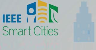 IEEE 'brain trust' to help cities smarten up