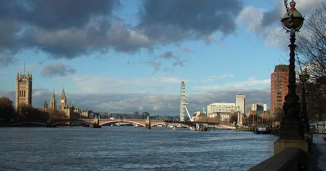 CDP's Larissa Bulla to give Urban London keynote