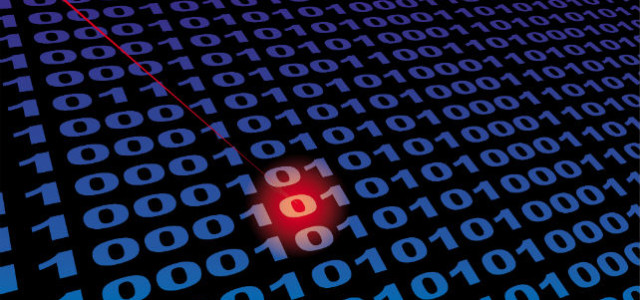 Xerox acquires Smart Data Consulting